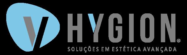 Hygion Loja - Soluções Avançadas em Estética
