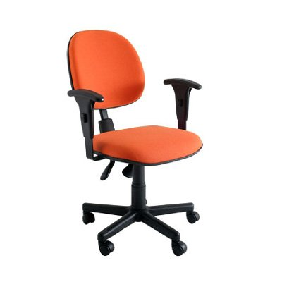 Cadeira Digitador Back-Sistem Nr-17