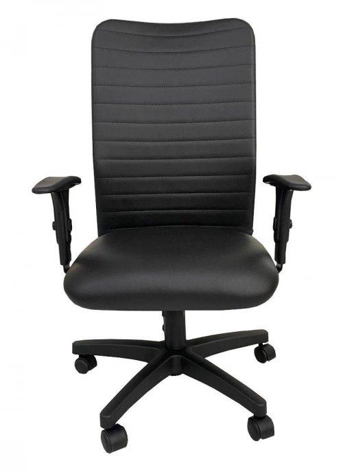cadeira ergonomica addit