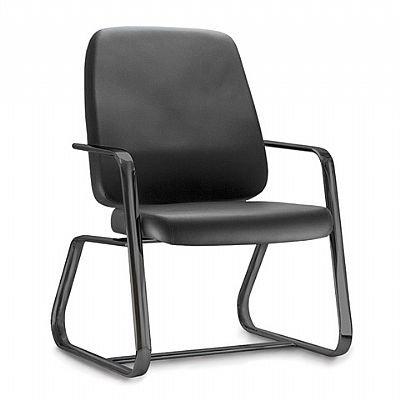 Cadeira-Fixa-Para-Obeso