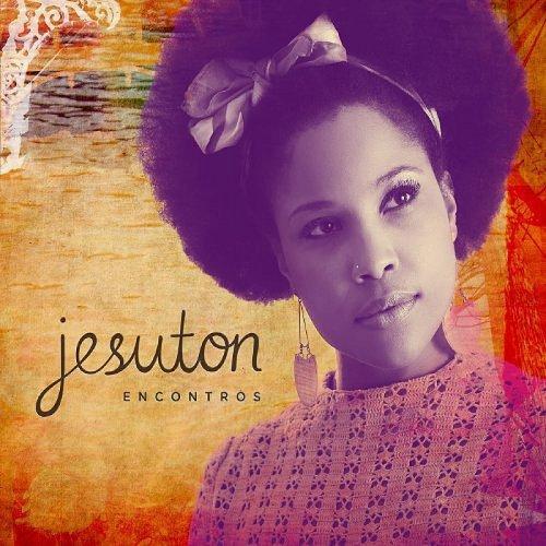 CD JESUTON - ENCONTROS