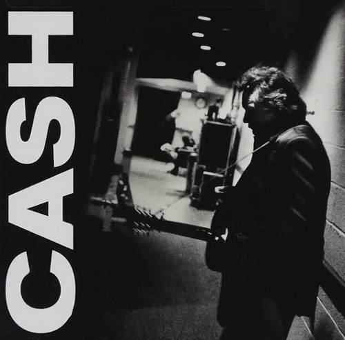 Cd Johnny Cash American Vol. 3: Solitary Man