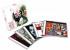 Miniatura - CD JORGE BEN JOR - ALÔ ALÔ ... BOX COM 5 CDS