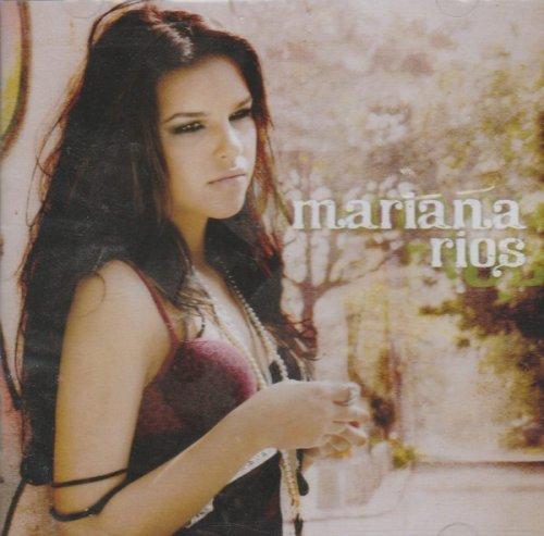 CD MARIANA RIOS