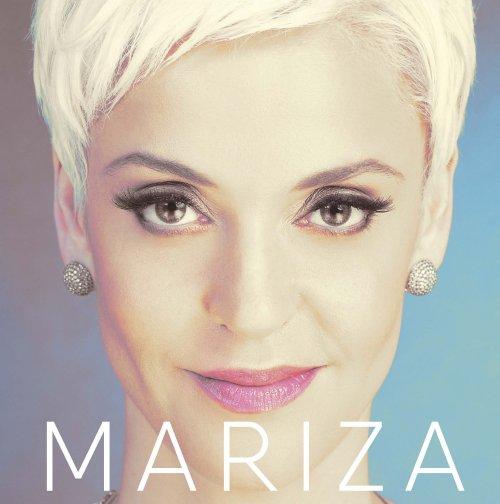 CD MARIZA