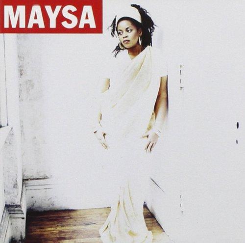 CD MAYSA - MAYSA