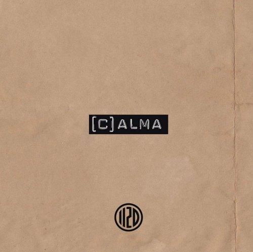 CD ONZE:20 - [C]ALMA
