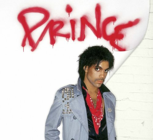 CD PRINCE - ORIGINALS