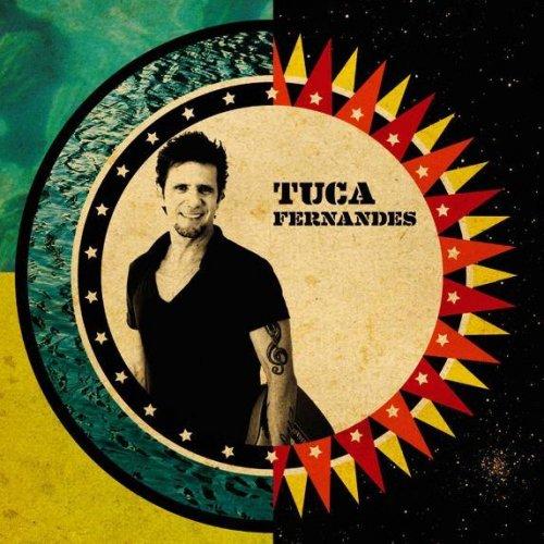 CD TUCA FERNANDES