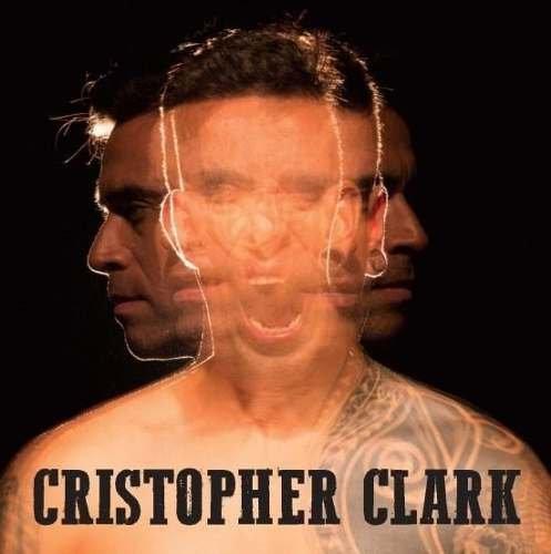 CD CRISTOPHER CLARK - CHRISTOPHER CLARK