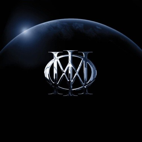 Dream Theater - Dream Theater 2013 Cd