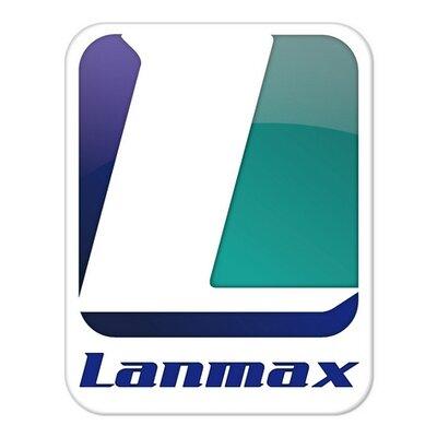 Lanmax