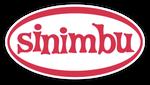 Sinimbu
