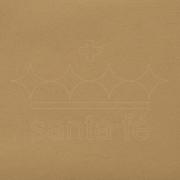 Feltro Liso Santa Fé - Caramelo Havaí - Cor 056