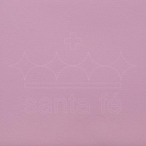 Feltro Liso Santa Fé - Rosa Florença - Cor 082