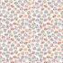 Miniatura - Feltro Preguicinhas - Mewi