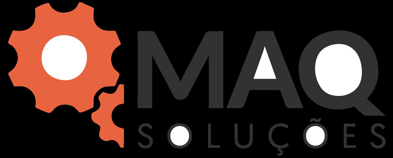 Maq Soluções