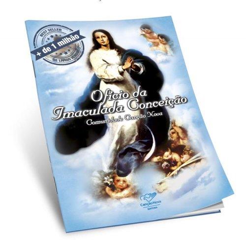 Oficio da Imaculada Conceição