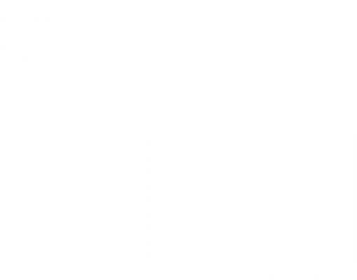 TODOVERDE