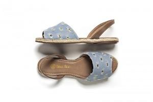 68bdeabf6c Onde comprar calçados a preço de Fábrica - Sapatos Femininos l ...
