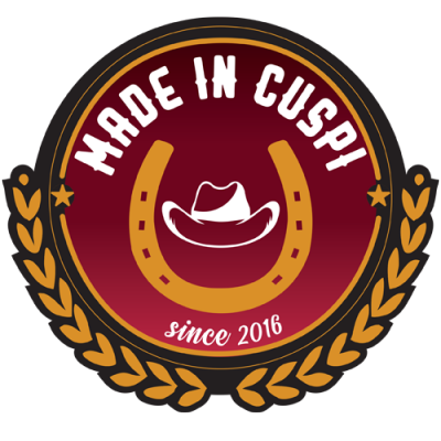 Made in Cusp