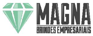 magnabrindes