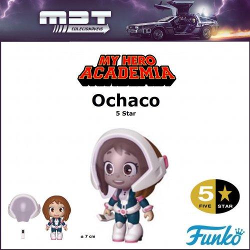 Funko 5 Star - My Hero Academia - Ochako