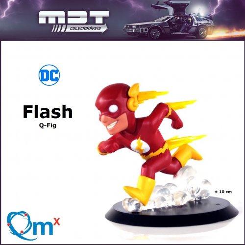 QMx - Flash Q-Fig