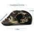 Miniatura - Boina Militar Italiana Masculina Camuflada Coleção 2021