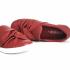 Miniatura - Slipper Envernizado Vermelho