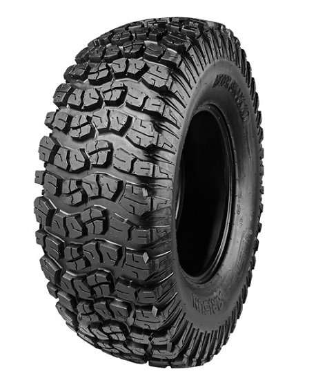 Pneu Arisun Aftershock 30x10R14 Radial 8 Lonas Race
