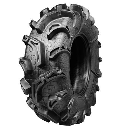 Pneu Quadriciclo Arisun Swamp Thing AR49 30x10R14