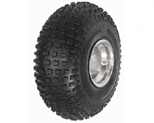 PNEU QUADRICICLO BKT 145/70-6 2PR SPORTS AT109 TL