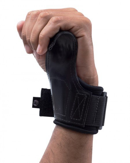 Hand Grip Power - Luva para CrossFit - Skyhill