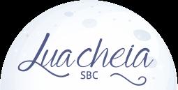 Pijamas Lua Cheia SBC