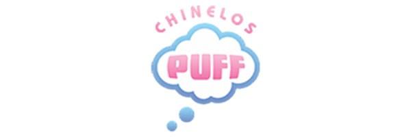 Chinelos Puff