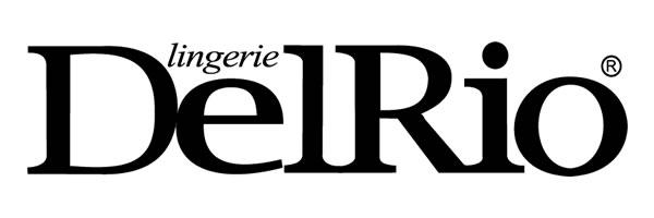 DelRio Lingerie