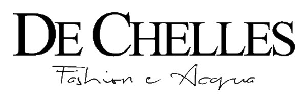De Chelles