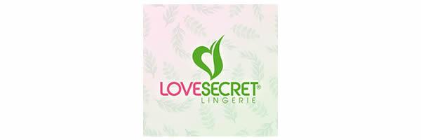 Love Secret
