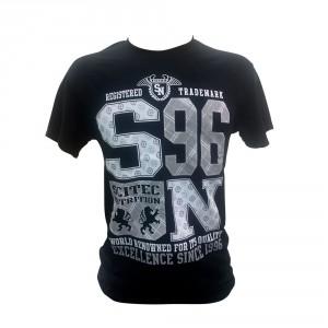 Camisa Scitec 96 - P