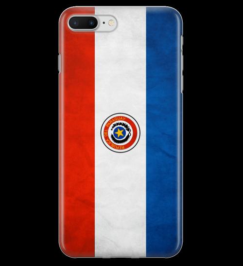 Capa personalizada bandeira paraguai para todas as marcas de celular bandeira paraguai altavistaventures Image collections