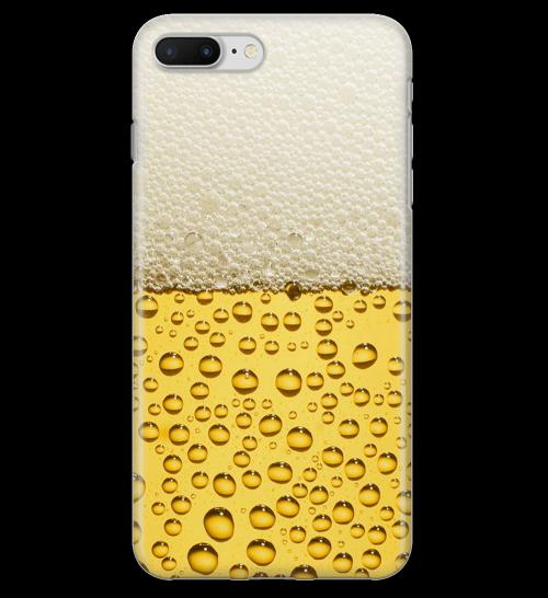 Cerveja 01