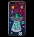 Miniatura - ET UFO OVNI No Bad Trips