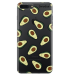 Miniatura - Happy Avocado