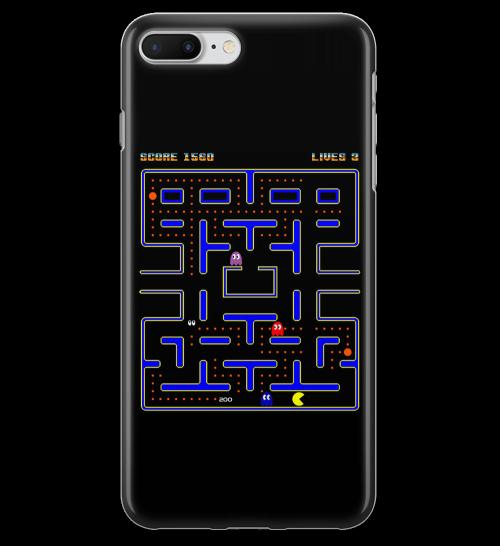 Pacman 01