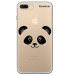 Miniatura - Panda Face Fêmea