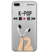 Miniatura - Play K-Pop