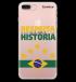 Miniatura - Respeita Nossa História Brasileira