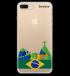 Miniatura - Rio 2016
