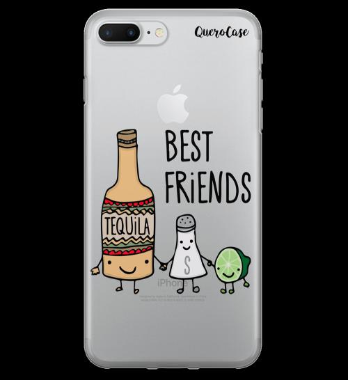 Tequila Friends